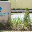 PRIMER CASO POSITIVO DE CORONAVIRUS EN SALTA : SE TRATA DE UN SALTEÑO DE 40 AÑOS QUE ESTUVO EN EUROPA