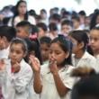 Casi el 90% de las escuelas salteñas comenzaron las clases normalmente