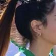 La autopsia de la joven asesinada en Catamarca reveló que fue asfixiada y no estaba embarazada